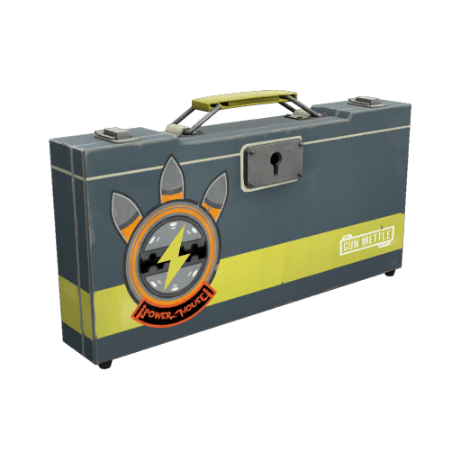 File:Backpack Powerhouse Weapons Case.png