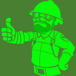 [Image: Pipboy_Engineer.png]