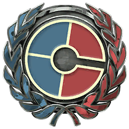 Matchmaking rating wiki