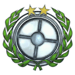 File:Competitive badge rank011.png
