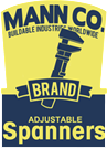 Mannco brand spanners.png