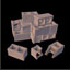 Cinderblocks construction.png