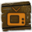 Show time achievement icon.png