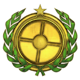 File:Competitive badge rank013.png