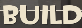 Font example TF2 Build.png