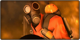 meet the sniper tf2 wiki scout