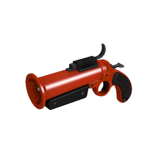Backpack_Flare_Gun.png