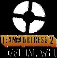 wiki.teamfortress.com