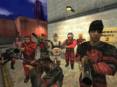 team fortress team fortress - photo #18