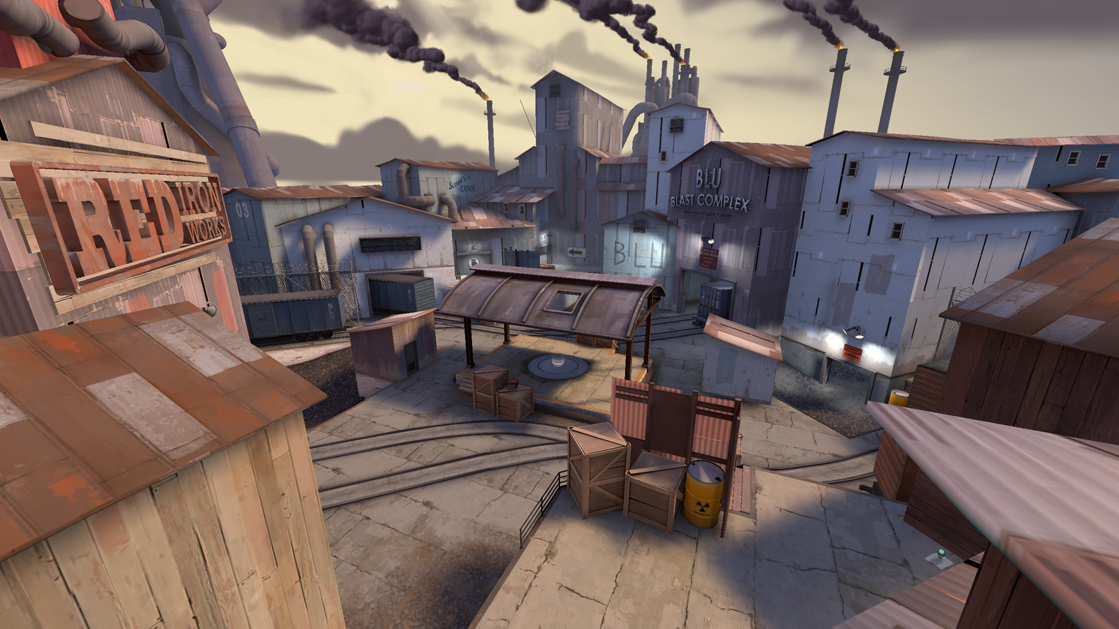 Script for ganking TF2 map images from Wikipedia · GitHub