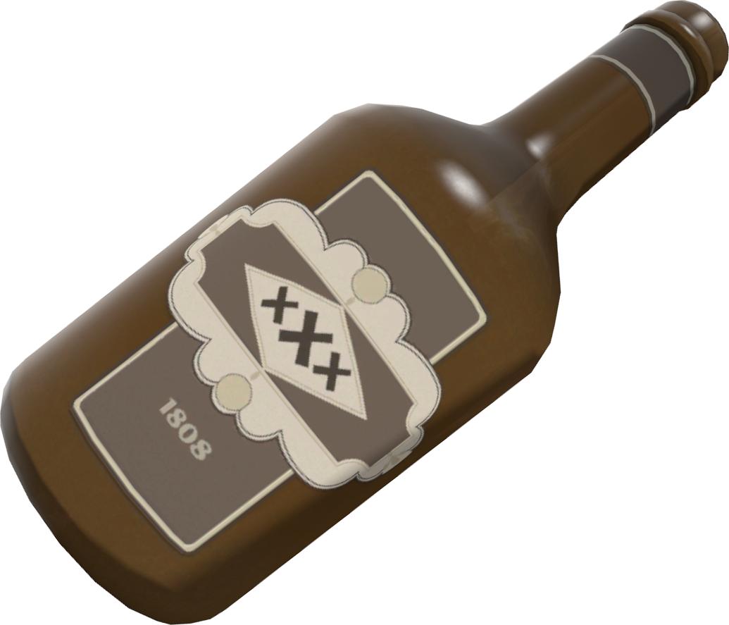 BottleScreen.png