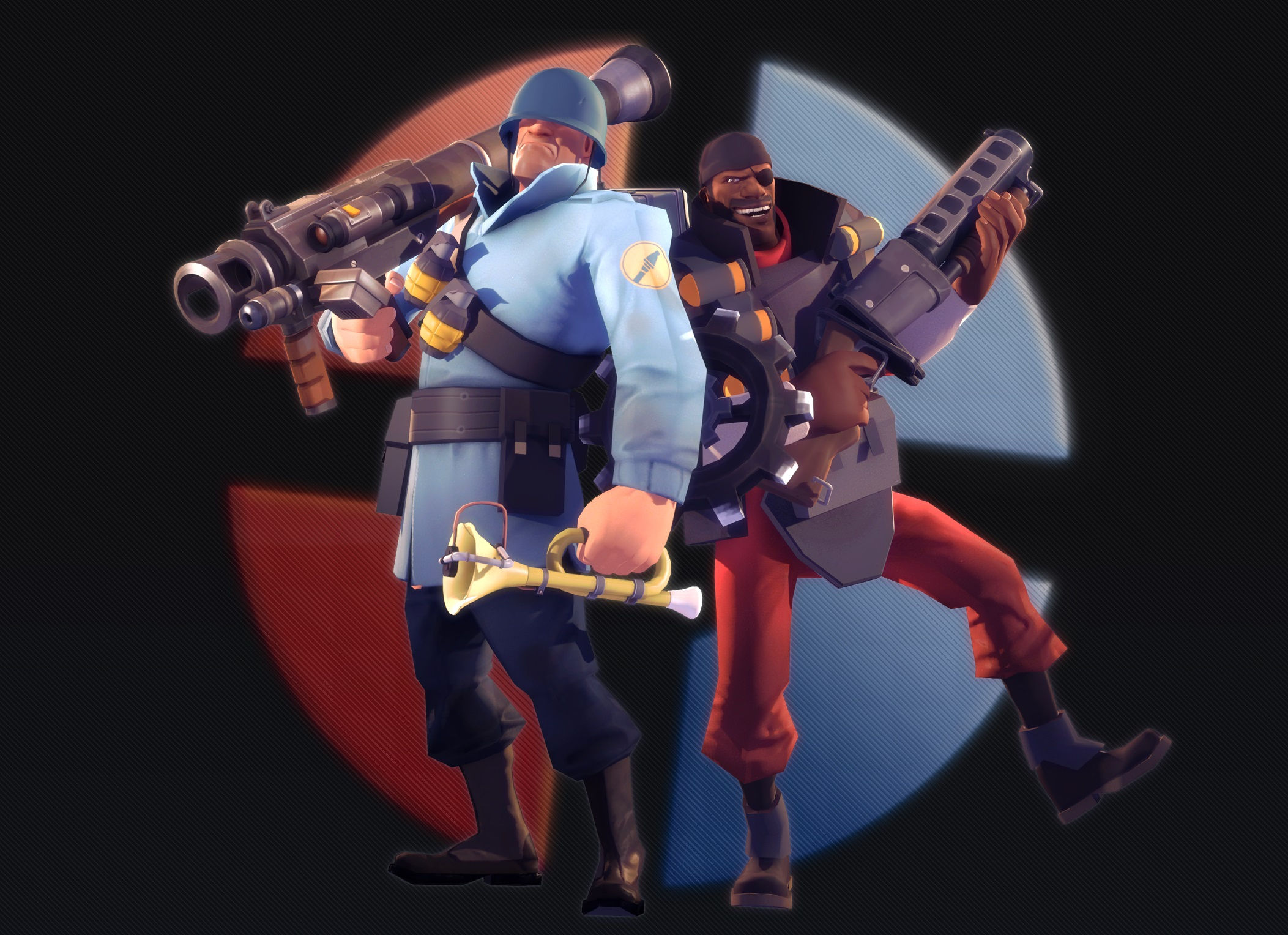 Tf2 sourcemod reserved slots - Egg roulette questions