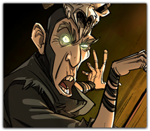 Blood Money comicpreview.png