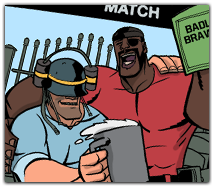 WAR! Comic comicpreview.png