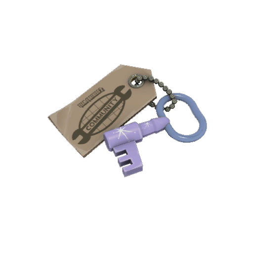 File:Backpack Rainy Day Cosmetic Key.png