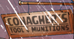 Conagher's Tool & Munitions.png