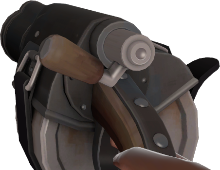 File:Quickiebomb Launcher First Person.png