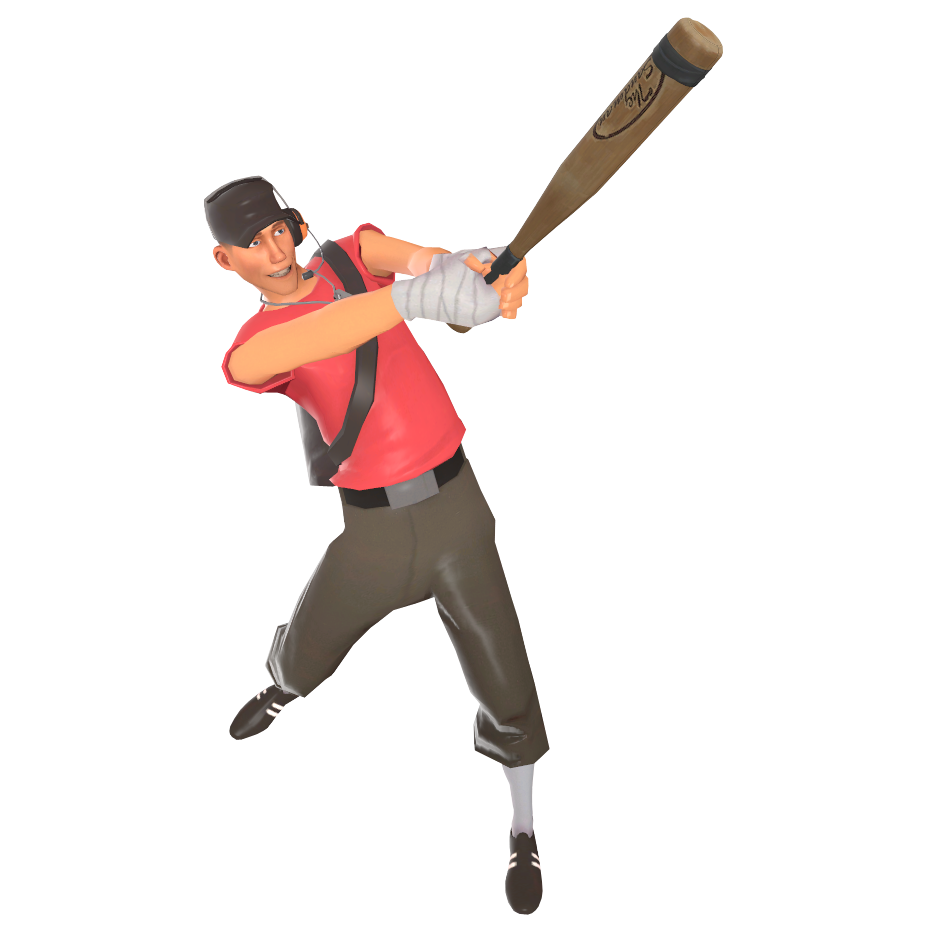 team fortress wiki meet the scout tf2