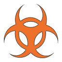 Mannpower Mode Powerup Plague Icon.png