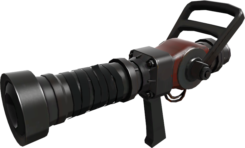 IMAGE(https://wiki.teamfortress.com/w/images/5/53/RED_Medigun.png?t=20111210234307)