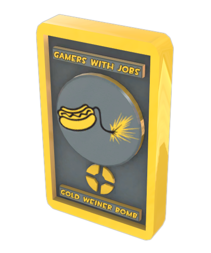IMAGE(http://wiki.teamfortress.com/w/images/5/56/GWJ_Tournament_Medal_Gold.png)