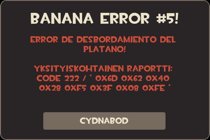 Banana_Peel_Craft_Error_Message.png?t=20