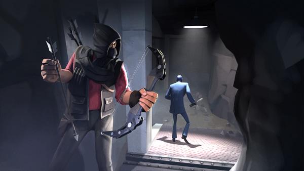 Thief_Sniper_promos.jpg