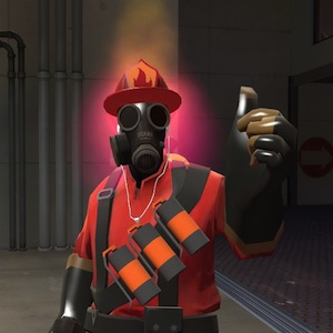 how to run in tf2