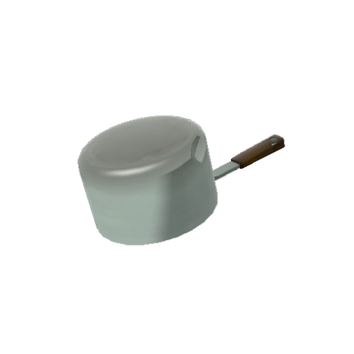 IMAGE(http://wiki.teamfortress.com/w/images/6/64/Backpack_Stainless_Pot.png)