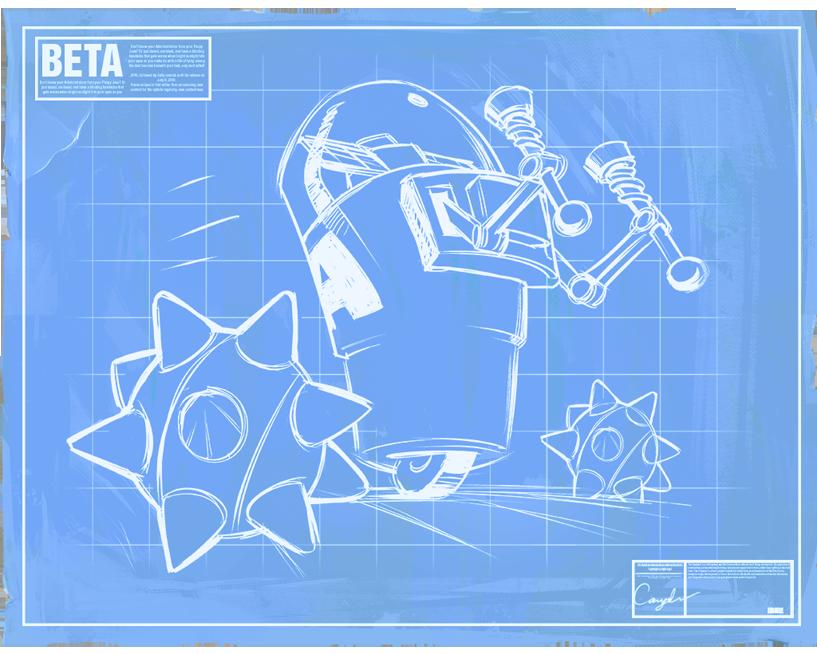 [HILO DE CONVERSACIÓN] TF2: Updates/Actualizaciones - Página 5 Beta_rd_blueprints