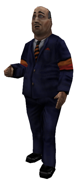 civilian classic official tf2 wiki official team fortress wiki