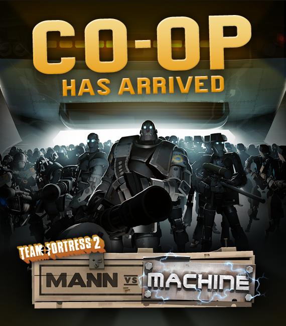 vs machine
