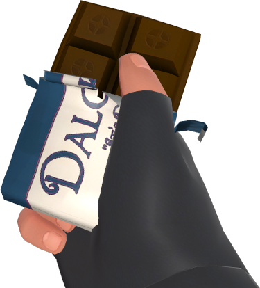 File:Dalokohs Bar 1st person blu.png