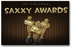 Third Annual Saxxy Awards Showcard.png
