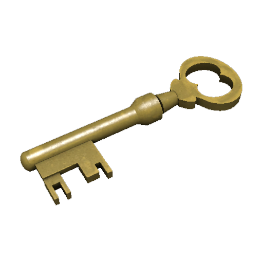 Backpack_Mann_Co._Supply_Crate_Key.png