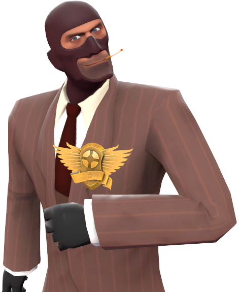 File:UGC Highlander Season 9 Medal Spy.png