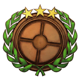 File:Competitive badge rank009.png