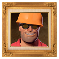 User Smashbrother101 Engi painting.png