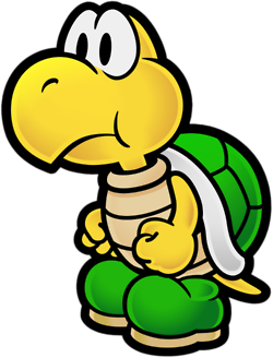File:War Pig koopa.png