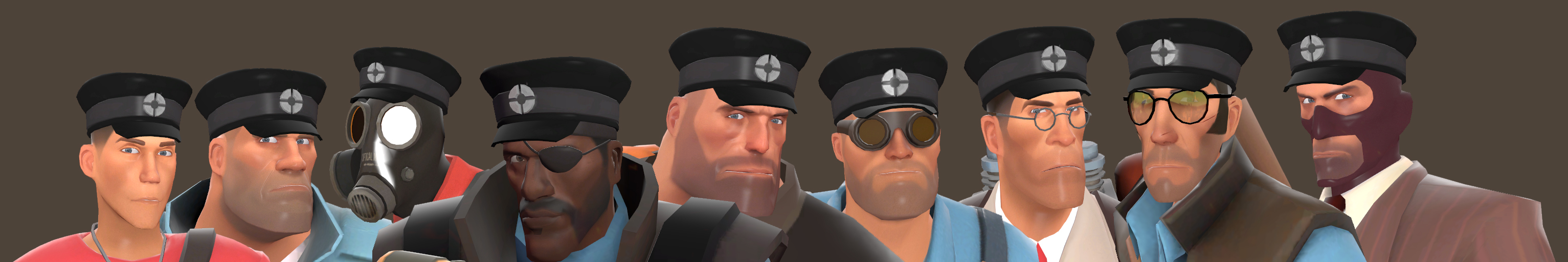 Quepe da Wiki - Official TF2 Wiki   Official Team Fortress Wiki 24f218a3a0