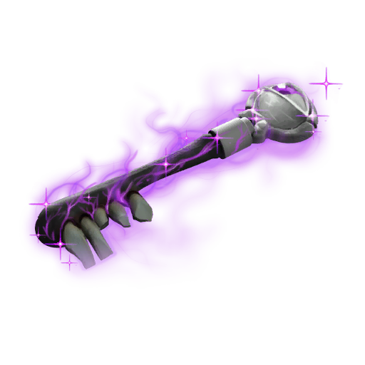 File:Backpack Spooky Key.png