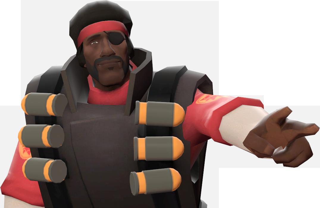 meet the demo man tf2 mods