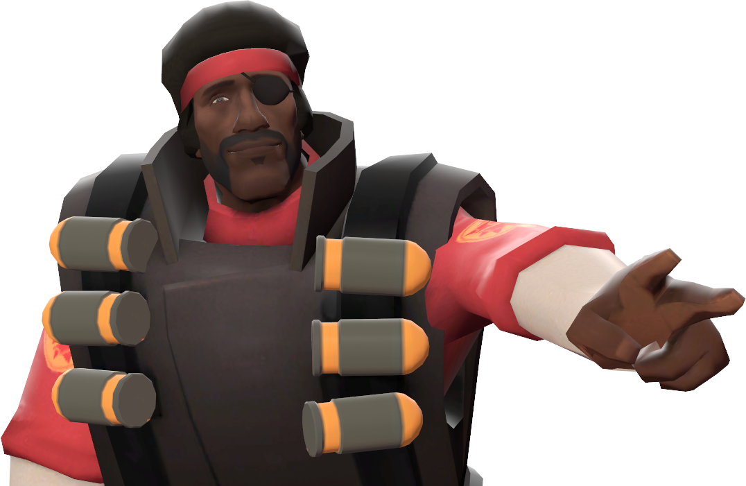 Demoman's_Fro.png?t=20111129161001