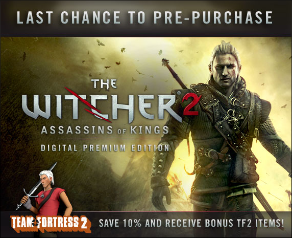 IMAGE(http://wiki.teamfortress.com/w/images/a/a5/Witcher2promo.PNG)