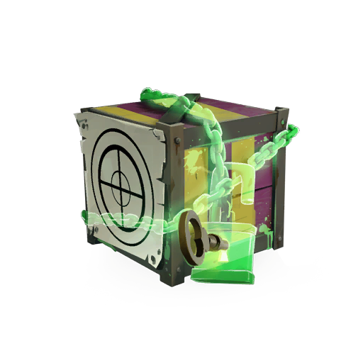 File:Backpack Unlocked Creepy Sniper Crate.png