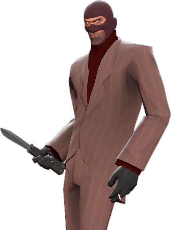 Классу, шпион картинки тф два