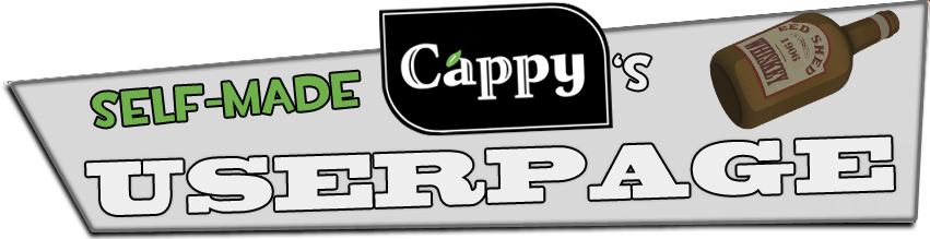 User Cappy Header.png