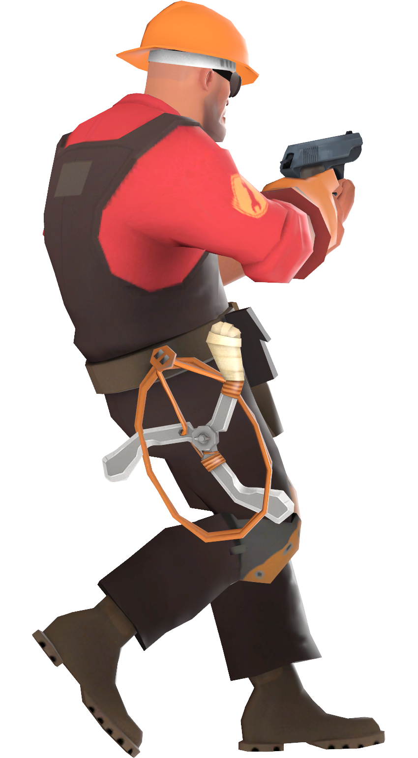 File:Wingstick png - Official TF2 Wiki   Official Team