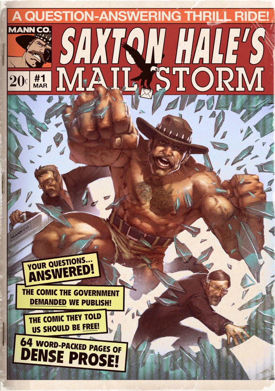 comic book creator 2 download full version