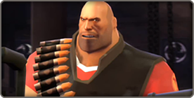 meet the pyro team fortress 2 official trailer